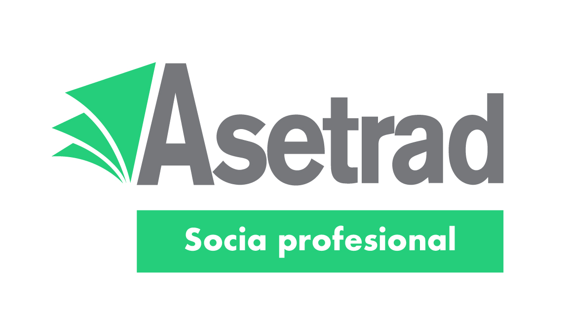 Spanish Association of Translators, Proofreaders and Interpreters - Professional Partner